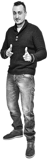 Štefan Schmidt