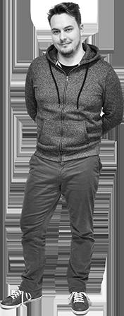 Tomáš Hriško