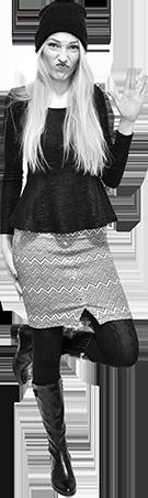 Zuzana Krasnanská