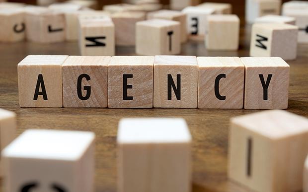 Agentúra VS Klient (3.časť)