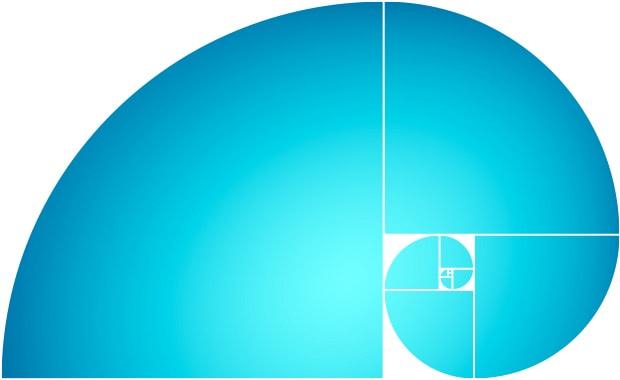 Kompozícia v grafickom dizajne