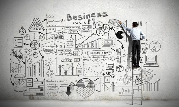Inovácie - zbytočnosť alebo nevyhnutnosť? - 4ME MEDIA | Creating ...