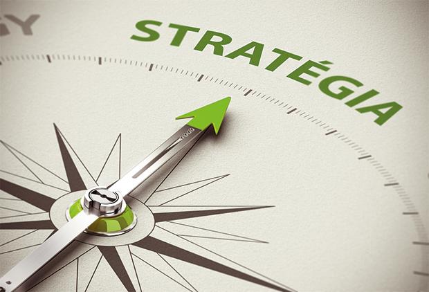 Ako na marketingovú stratégiu?