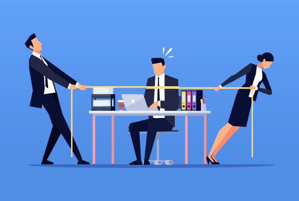 Ako prilákať kvalitných zamestnancov? Riešením môže byť Employer Branding.