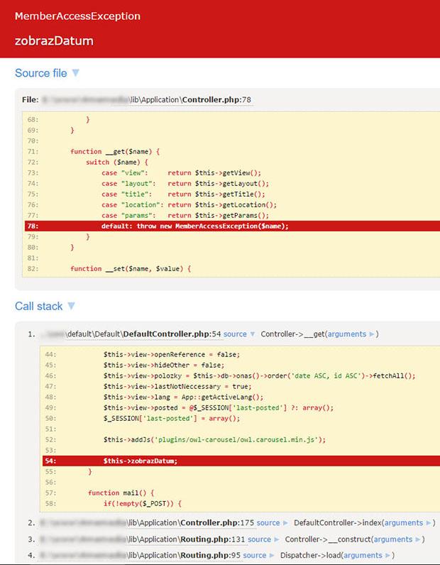 ca7221a32b92 Je vhodné si vytvoriť vlastný framework  - 4ME MEDIA