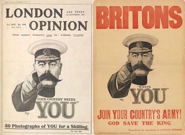 propaganda, poster,