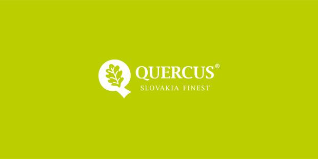 quercus, portfolio