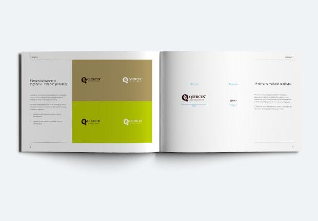 dizajn manual