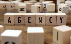 Agentúra VS Klient (2.časť)