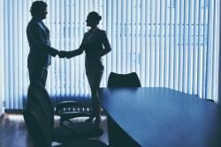 6 krokov, ako si vybrať správneho dodávateľa