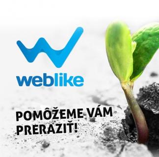 Weblike