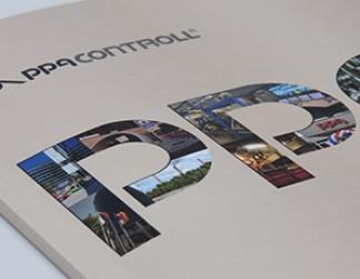 PPA Controll