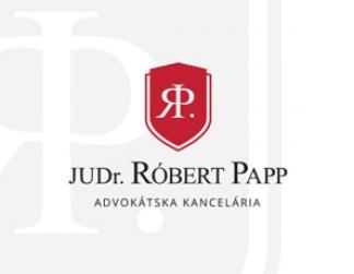 PAPP Advokátska kancelária