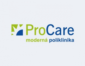 ProCare blocks