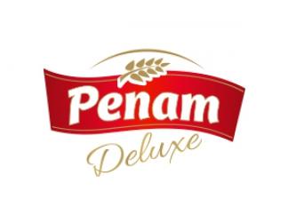 Penam Deluxe