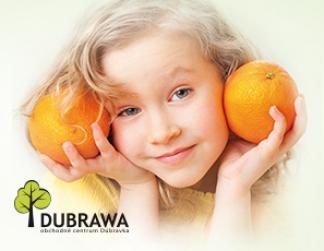 OC Dubrawa