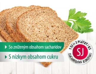 KANDY - breads