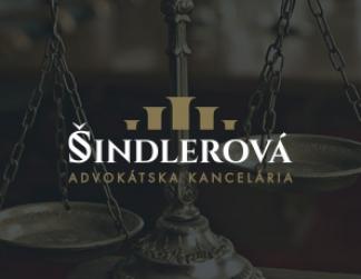 Advokátska kancelária Šindlerová