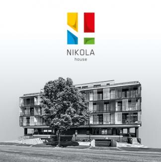 Nikola House