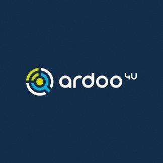 Ardoo4u