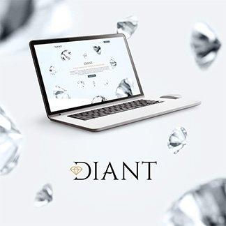 Diant