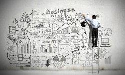 Inovácie - zbytočnosť alebo nevyhnutnosť?