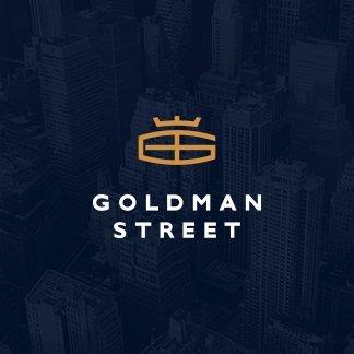 Goldman Street