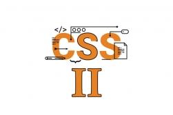 SASS/SCSS - náhrada CSS, 2. časť