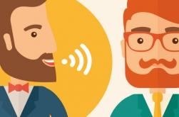 7 techník ako sa naučiť aktívne počúvať