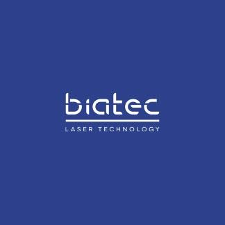 Biatec Laser Technology