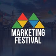 Marketing festival 2017