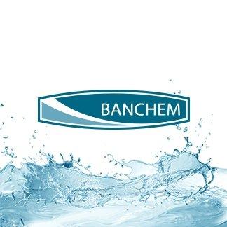 Banchem