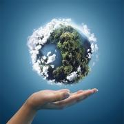 Udržateľný marketing a udržateľný rozvoj