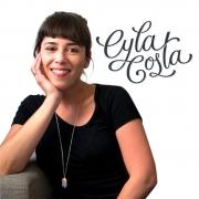 Cyla Costa