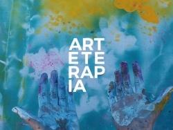 Liečenie umením - Arteterapia