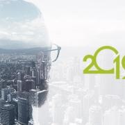 5 trendov: Aký bude marketing v roku 2019?