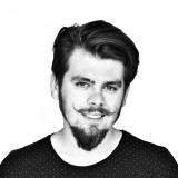 János Vámoš