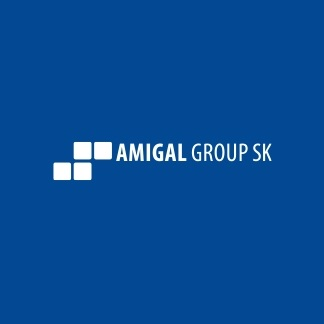 Amigal Group - Kampaň