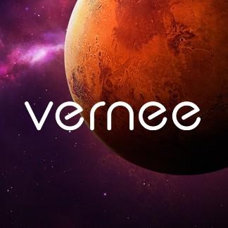 Vernee - kampaň