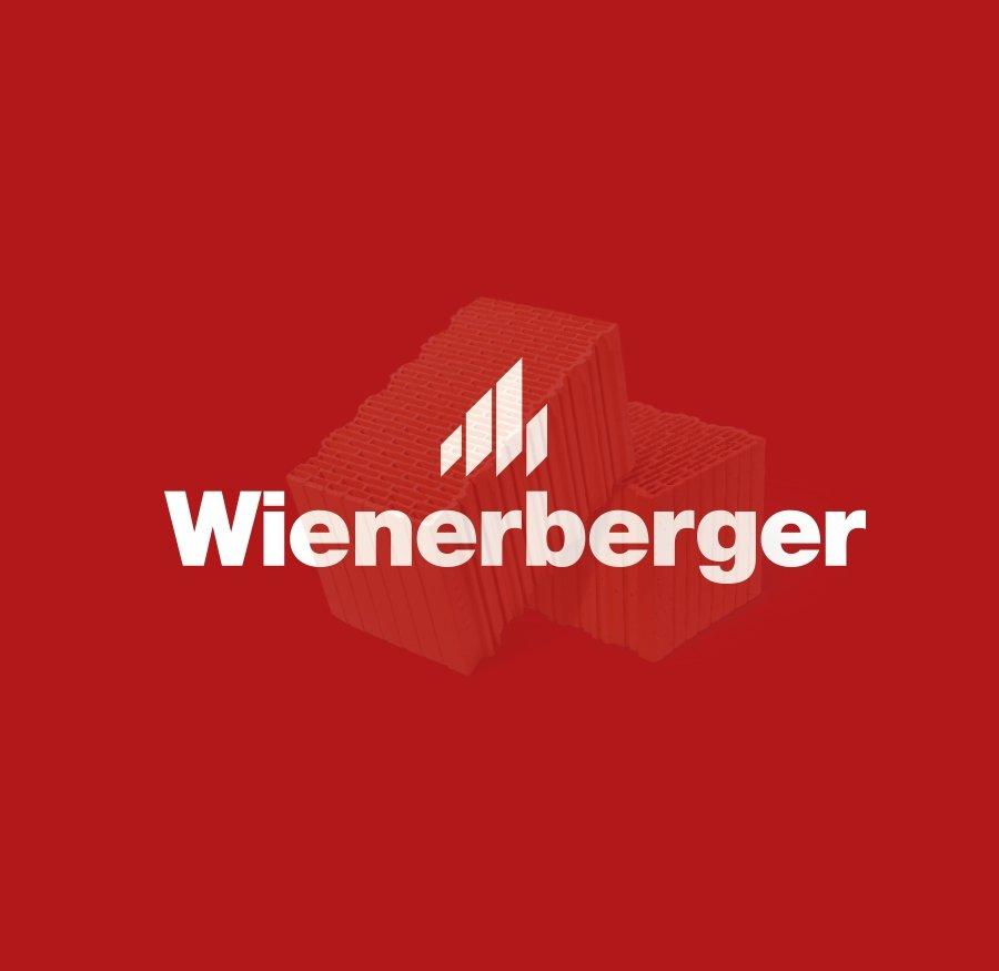 Wienerberger - jesenná kampaň