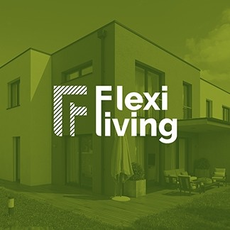 Flexi Living - kampaň