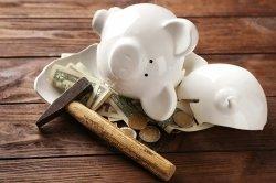 Ekonomická kríza a jej dopady na marketing