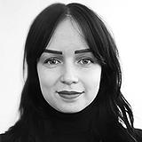 Karina Molnárová