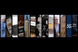 Svetové značky komunikujú skvelými reklamami aj počas pandémie