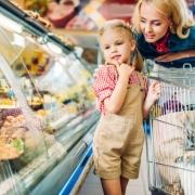 Ako sa zmenil spotrebiteľ a čo bude ďalej?