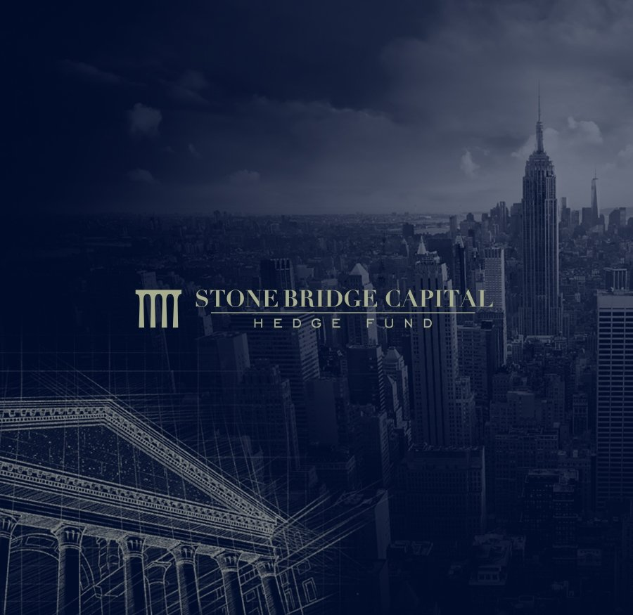 Stonebridge Capital - web