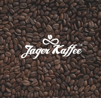JagerKaffee - web