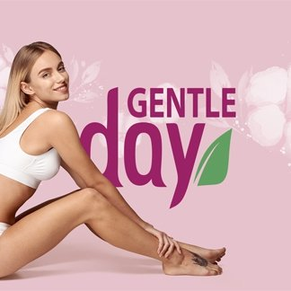 Gentle Day - eshop