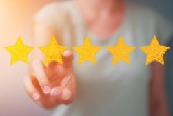 Dosiahnite lepšie konverzie vďaka princípu sociálneho schválenia
