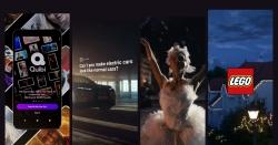 Novinky zo sveta reklamy: BMW sa v novej kampani bráni kritike